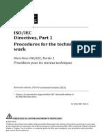 Borrador ISO_45001.pdf