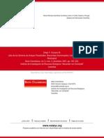 Lista de generos de Braconidae.pdf
