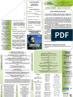 BOLETIM 12-07-2015 - revisado 1 .pdf