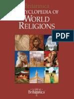Britannica - Encyclopedia of World Religions.pdf