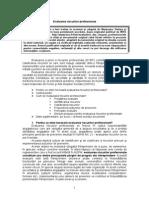 evaluarea_riscurilor_profesionale