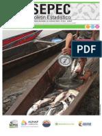 Boletin SEPEC Noviembre - Diciembre 2014_CORREGIDO 10-05-2015 (1).pdf