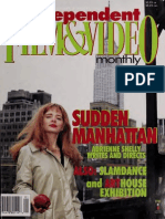 The independent film & video monthly 1997-1.pdf