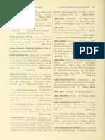 100_pdfsam_telugubooks00brit