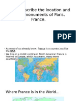 paris guided notes ppt