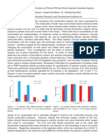 Influence of Fuel Ethanol Content on PN and PM... (2012).pdf