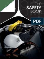 Deltaplus zaštitna oprema