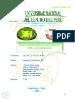 INGENIERIA DE ALIMENTOS III-trabajo.doc