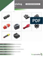katalog-fiberpowertech