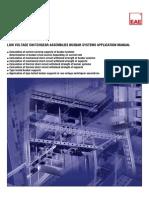 EB-CTL-EN.pdf