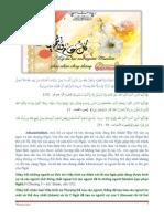 LY DO TAI SAO MUSLIM NHIN CHAY RAMADAN.pdf