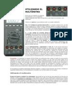 utilizando-el-multimetro.pdf
