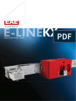 E-Line KX_engg