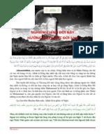 NGHIEM CHINH DOI NAY HUONG AN PHUOC DOI SAU.pdf