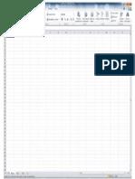 Doc1-Imagen de Excel Pantalla Completa
