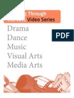 artsviewersguide (2)