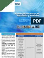 Documento Conceptual (Enero 30-15)