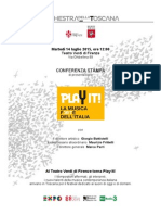 Play_It_cartella_stampa_com.pdf
