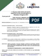 PROGRAMMA-REGOLAMENTO_1°_Granfondo_MTB_-_ETNA_OFF_ROAD..pdf