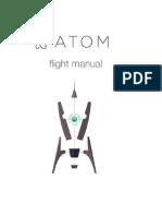 Atom Manual