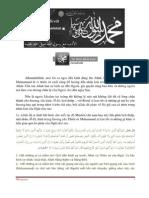 SU LICH THIEP VOI THIEN SU MUHAMMAD.pdf