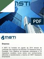 Treinamento NR-35 MSTI - Cópia (1)