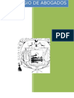 COLEGIO DE ABOGADOS 2015.docx