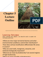Chapt05 Lecture PPTs
