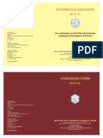 CoverBrochure&AdmisionForbmbq