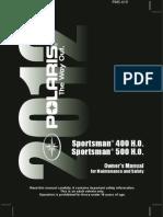 polaris owners manual.pdf