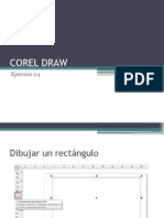 Corel_1