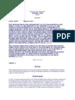 Political Law Review Cases-prelims