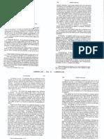 conceptos y especies de tributos.pdf