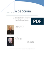 Scrum Guide ES (2)