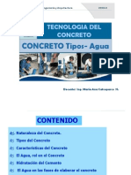 concreto tipos.pdf