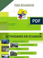 17774_2011_EAscencio000043.ppt