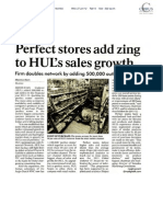 12Jun27-FC-Perfect-stores-add-zing-to-HUL's-sales-growth_tcm114-289918.pdf