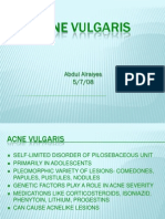 acne-1211732060485439-8