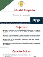 6 Mercado Proyecto (1).pptx