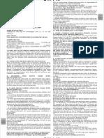 bula (1).pdf