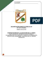 bases ADP 0012005 OBRA_20150630_120905_806.pdf