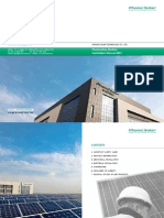 Installation Manual (Standard Module_IEC)_20150116