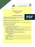 MATERIAL DE LECTURA Nº 3.pdf