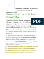 Los remedios naturales para el colon.docx