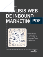 SPANISH_Introduction-to-Marketing-Analytics.pdf