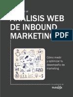 SPANISH_Introduction-to-Marketing-Analytics.pdf