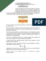 Guía Corriente electricaN2