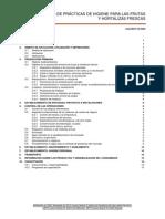 codex_frutas_y_hortalizas_higiene.pdf