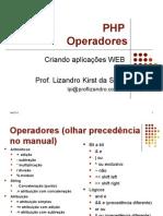 Php3_-_operadores