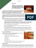 FLUX de stiri online.pdf